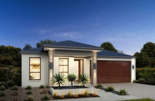 Picture of Lot 136 Wasser Street (Riverfield), Clyde North VIC 3978