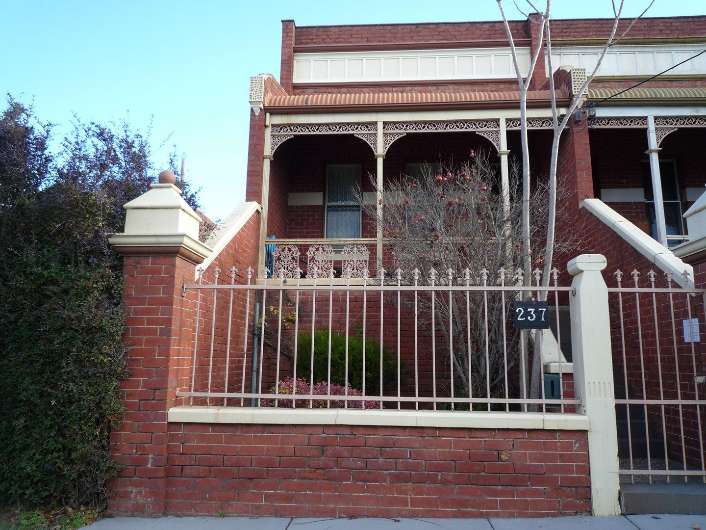 237 View Street, Bendigo VIC 3550, Image 0