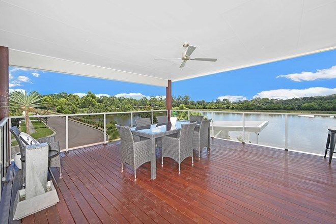Picture of 1A Narrabeen Close, MARDI NSW 2259