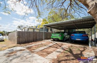 Picture of 21 Joseph, Dinmore QLD 4303