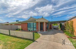 Picture of 18a Langtree Avenue, Wangaratta VIC 3677