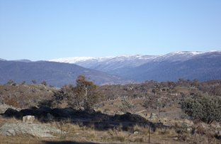 Picture of 59 Tirrike Lane, Jindabyne NSW 2627
