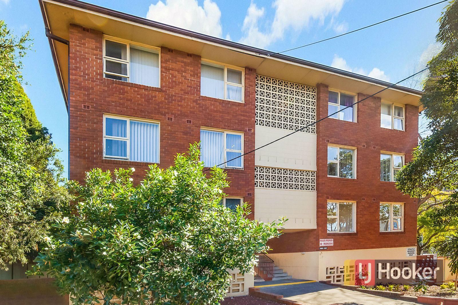 7/15 Harrow Rd, Auburn NSW 2144, Image 0