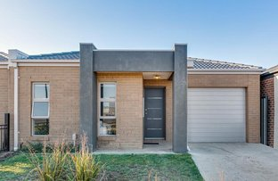 Picture of 3B Baker Street, Point Cook VIC 3030