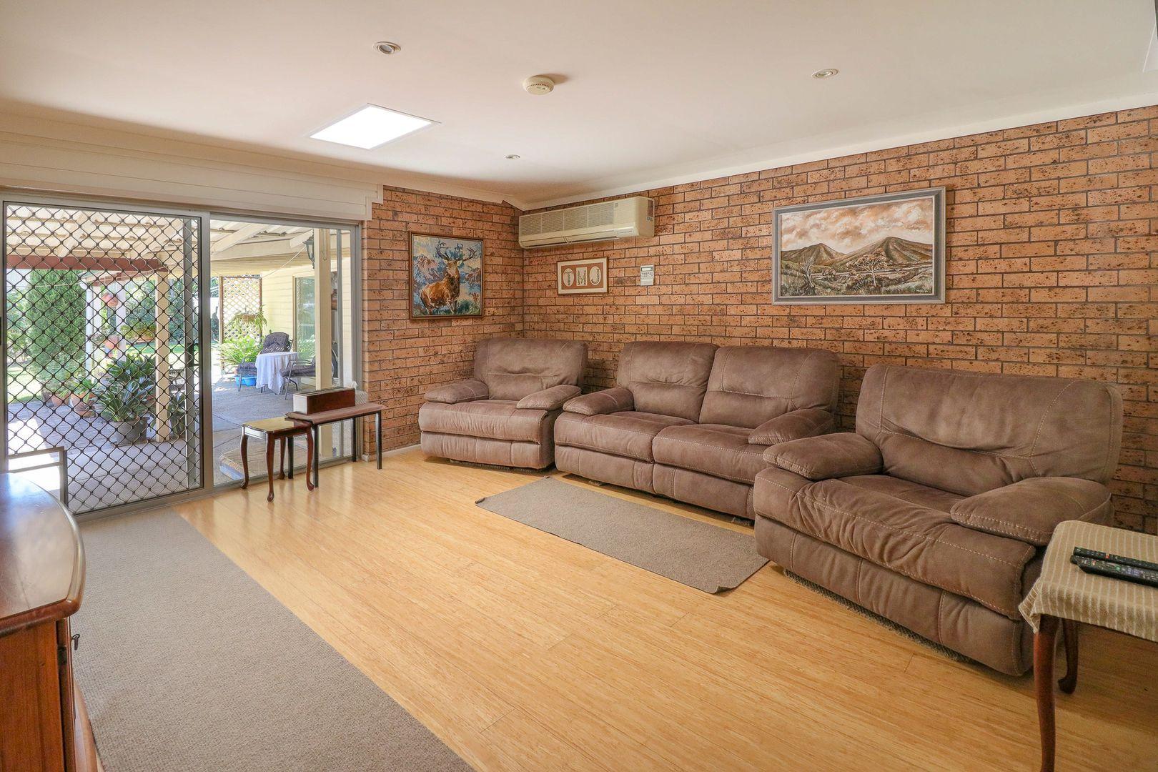 33 Tanilba Avenue, Tanilba Bay NSW 2319, Image 2