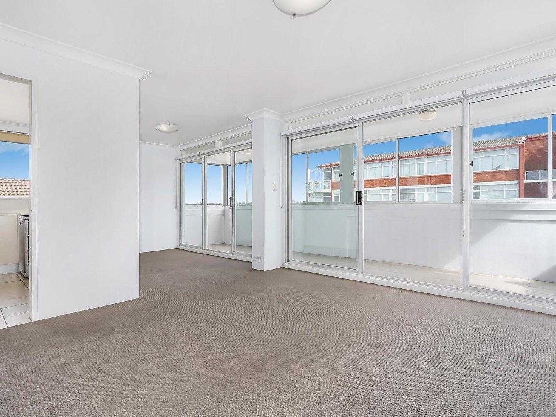5/22 Glen Street, Bondi NSW 2026, Image 0
