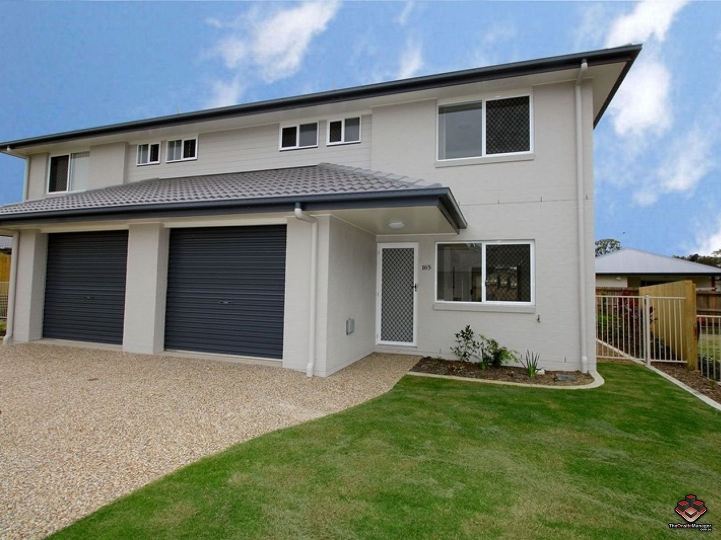 ID:3899774/30 White Ibis Drive, Griffin QLD 4503, Image 0