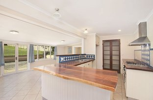 Picture of 56 Danyenah Street, Loganholme QLD 4129