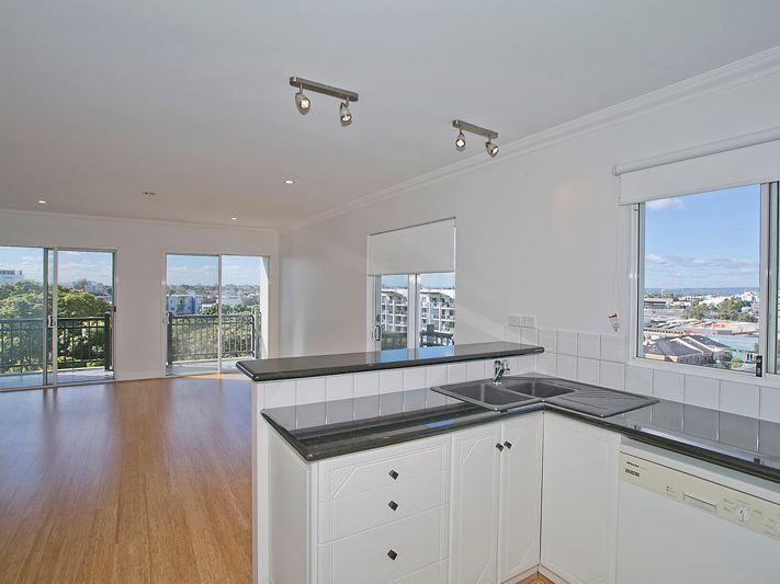 13/929 Wellington Street, West Perth WA 6005, Image 1