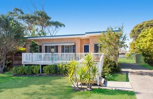 Picture of 8 Vista Drive, Dolphin Point NSW 2539