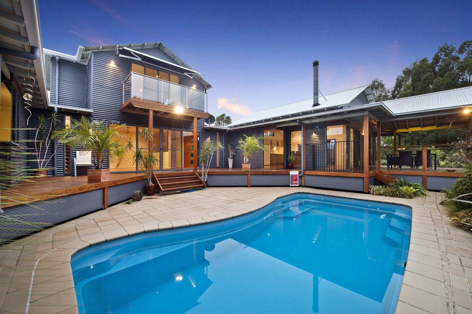 20 Elfords Road, The Hatch NSW 2444, Image 2