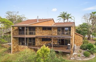 Picture of 52 Bath Terrace, Victory Heights QLD 4570