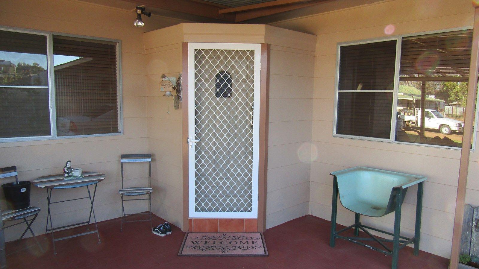 69 Mullah St, Trangie NSW 2823, Image 1
