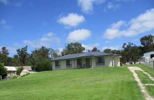 Picture of Lot 15 Caves Road, Stanthorpe QLD 4380