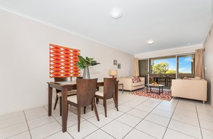 Picture of 2/51-69 Stanley Street, Townsville City QLD 4810