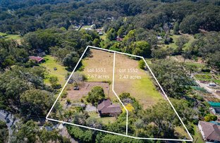 Picture of 261 Terrigal Drive, Terrigal NSW 2260