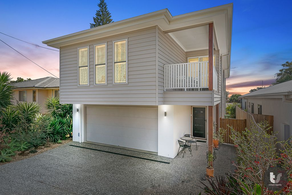 1/42 Russell Street, Cleveland QLD 4163, Image 2