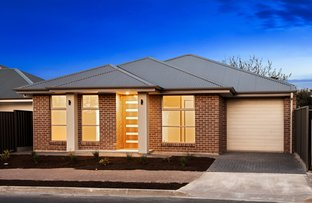 Picture of Lt. Number 101 Chellaston Road, Munno Para West SA 5115