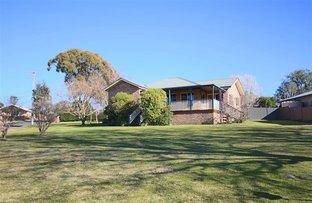 160 Pelham Street, Tenterfield NSW 2372