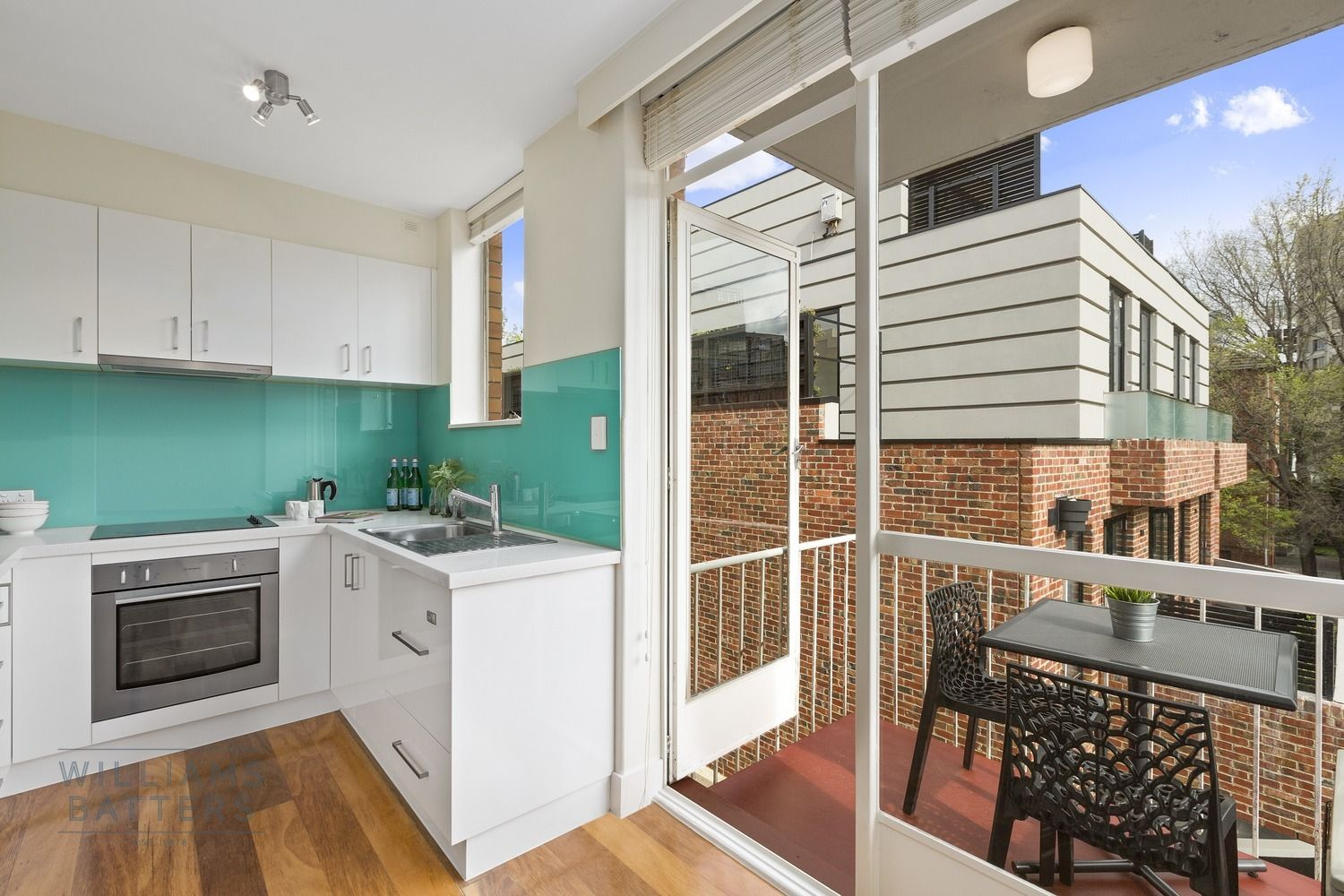 7/49 Adams Street, South Yarra VIC 3141, Image 2