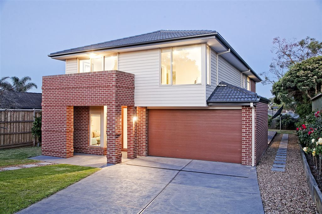 13 Bush Court, Langwarrin VIC 3910, Image 1
