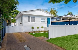 Picture of 11 Campbell Street, Scarborough QLD 4020