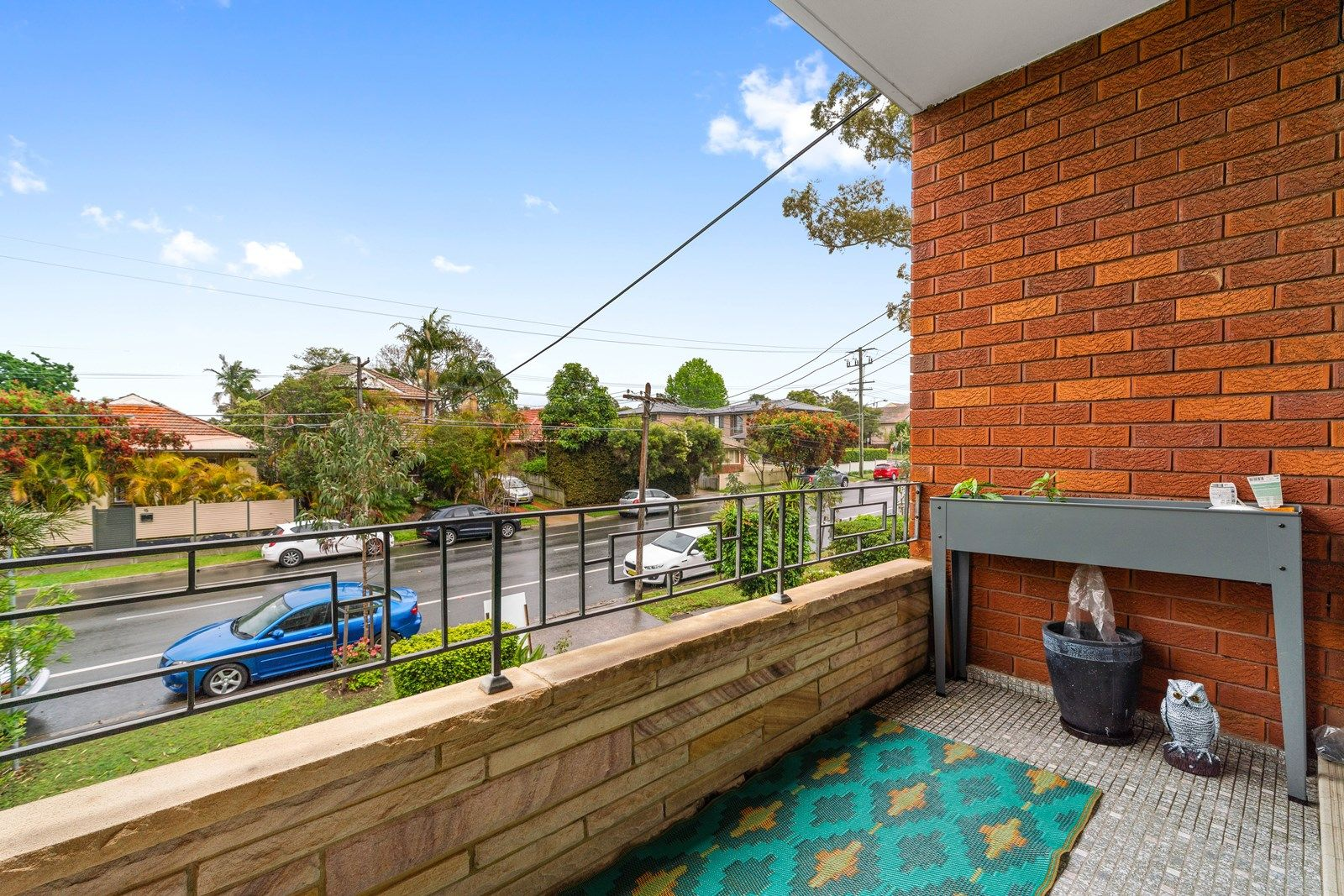 7/12 Adelaide Street, West Ryde NSW 2114, Image 2