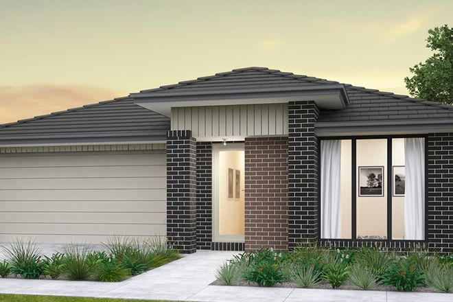 Picture of 33158 Elderberry Street, CRAIGIEBURN VIC 3064
