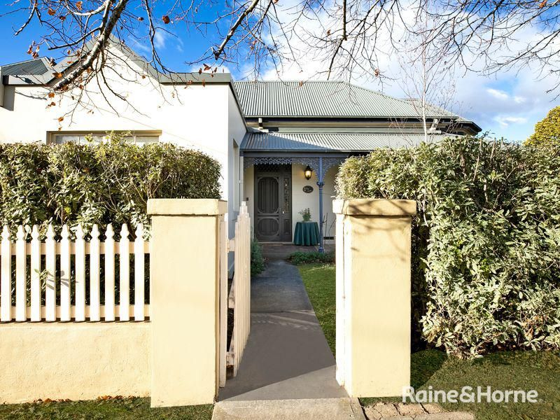 1/12 Arthur Street, Moss Vale NSW 2577, Image 0