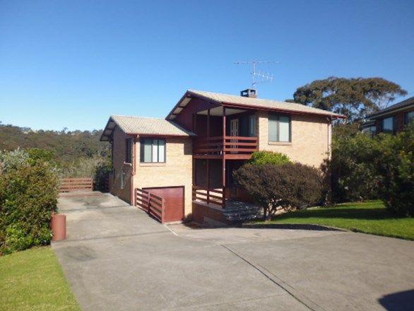 12 John Taylor Crescent, Tathra NSW 2550, Image 0
