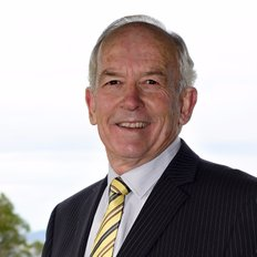 Alex Cochrane, Sales representative