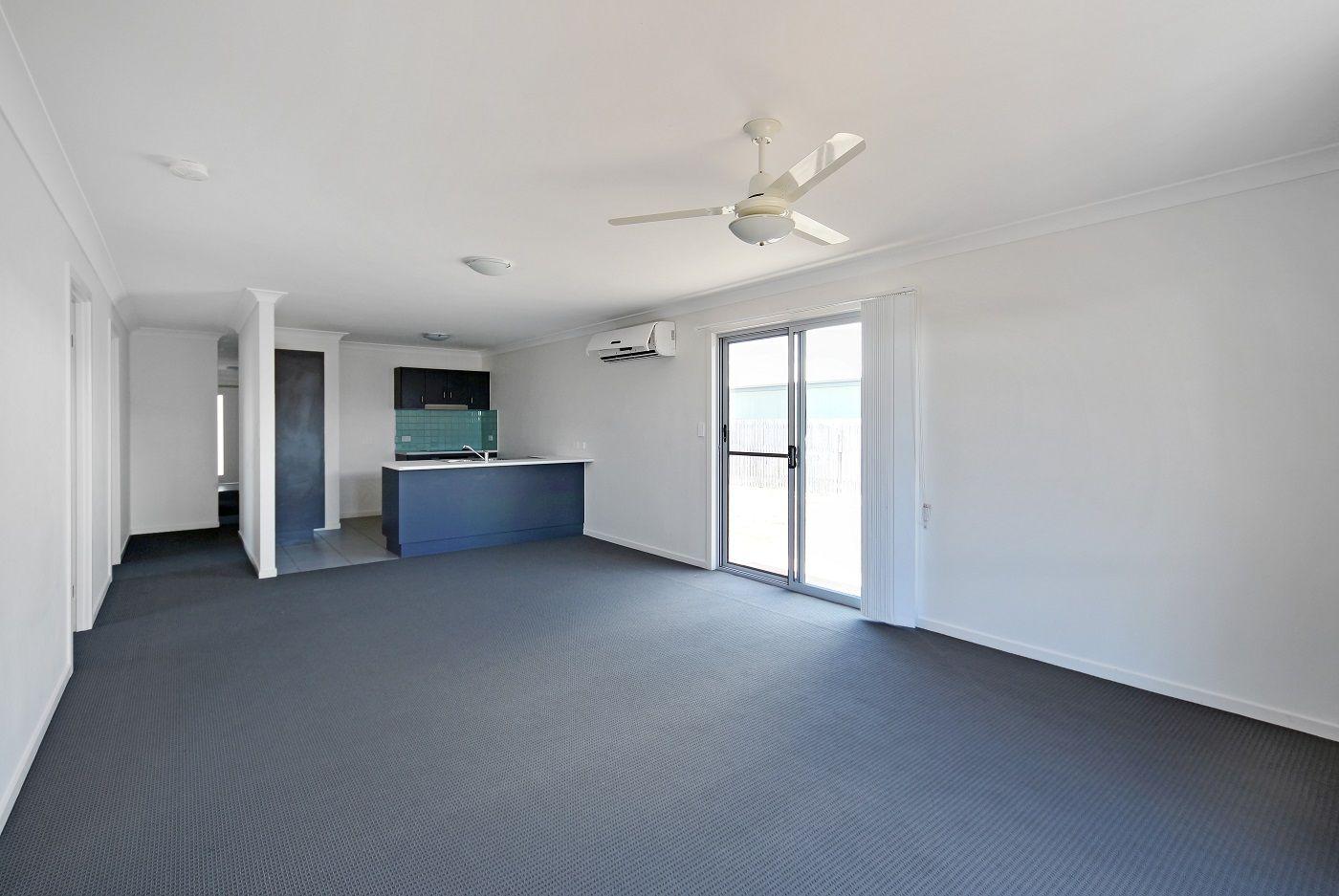 8 Elvina Street, Deeragun QLD 4818, Image 1