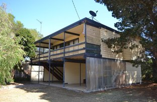 Picture of 17 Lees Road, Venus Bay VIC 3956