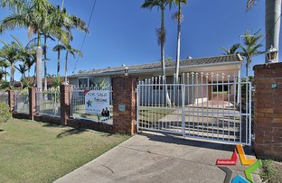 Picture of 10 Allspice Street, Crestmead QLD 4132