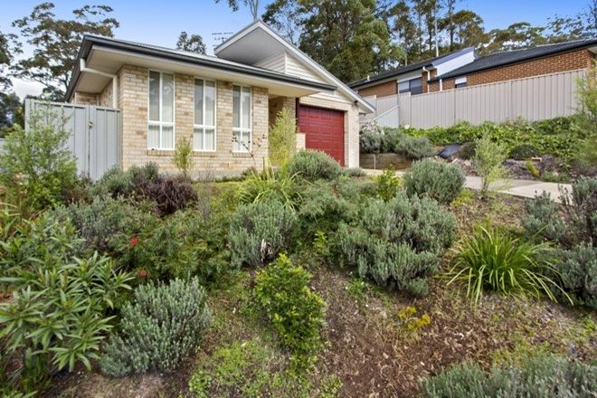 Picture of 4 Litchfield Crescent, LONG BEACH NSW 2536
