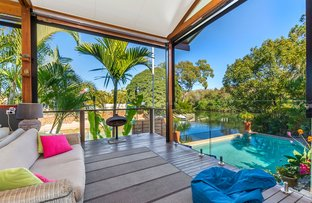 Picture of 14 Pensacola Court, Broadbeach Waters QLD 4218