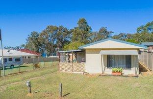 19 Reserve Road, Wangi Wangi NSW 2267