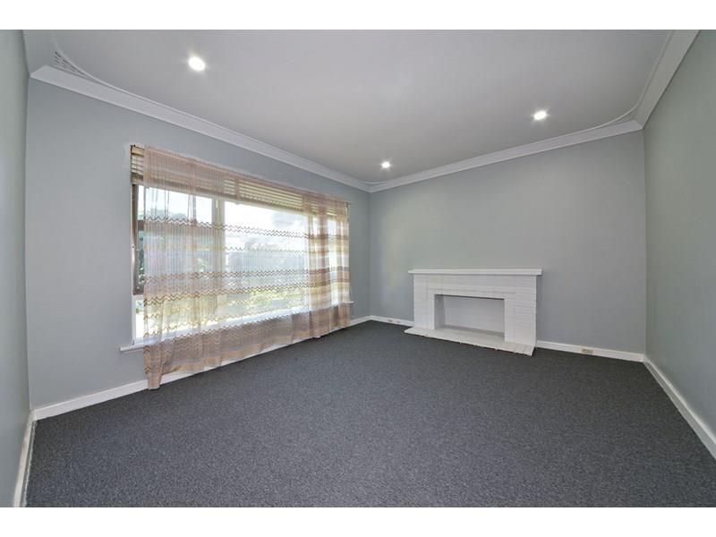 95 Acton Avenue, Rivervale WA 6103, Image 1