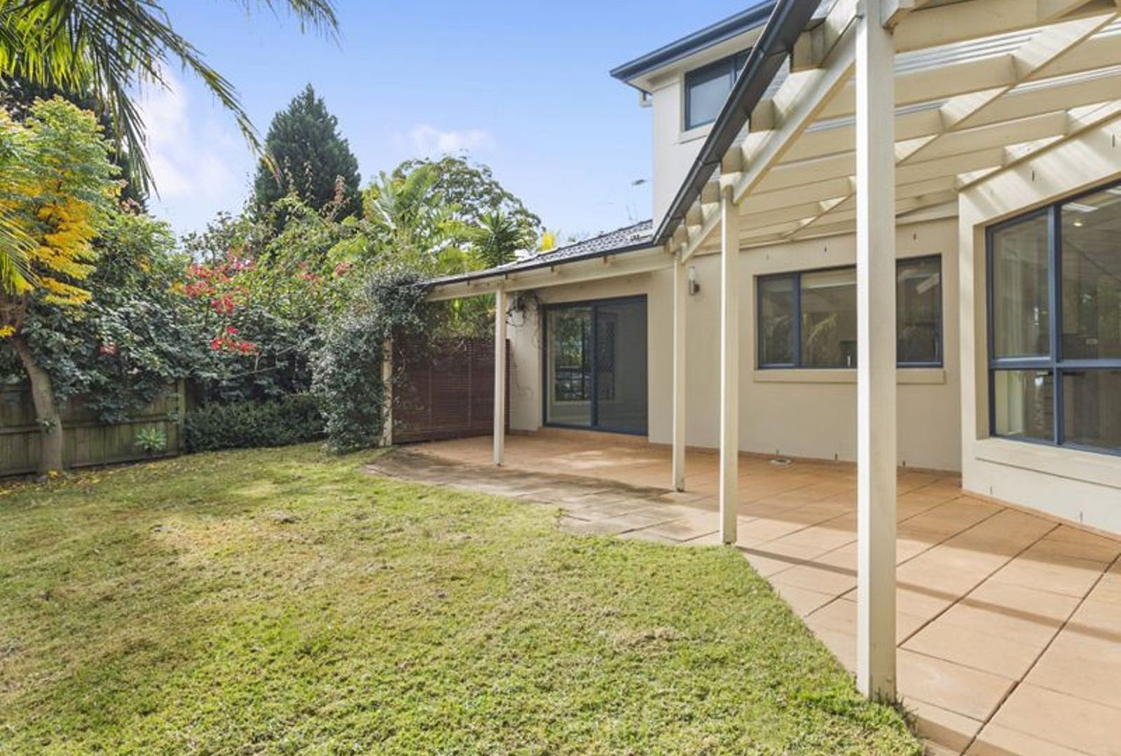 64 Cowan Road, St Ives NSW 2075, Image 1