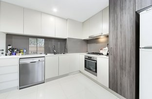 Picture of 3/23-39 telopea ave, Homebush West NSW 2140