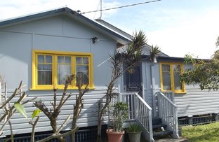 Picture of 59 Breckenridge Street, Forster NSW 2428