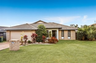 Picture of 23 Seventeen Mile Road, Helidon QLD 4344