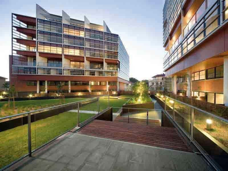 806/260 Anzac Pde, Kensington NSW 2033, Image 0