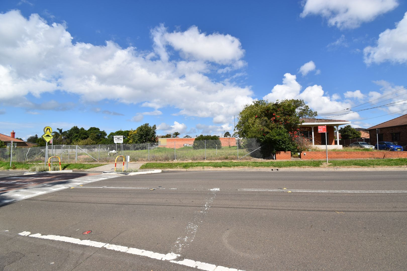 3, 45 Abercorn St, Bexley NSW 2207, Image 2