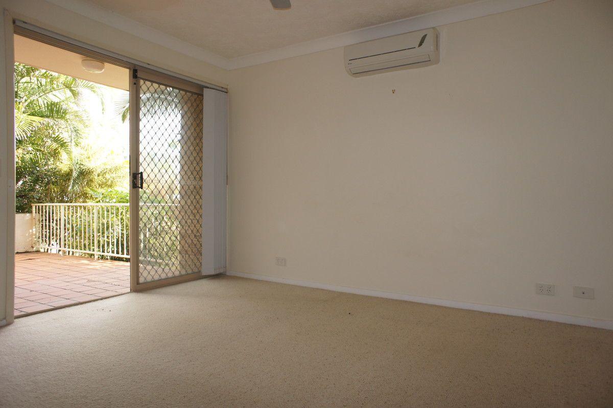 6/1251 Gold Coast Highway, Palm Beach QLD 4221, Image 7