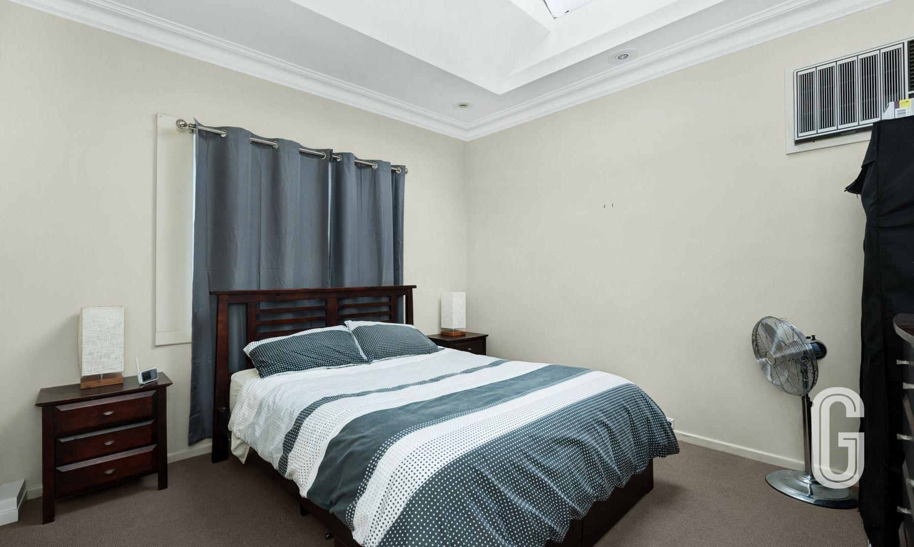 35 Nelson Street, Wallsend NSW 2287, Image 2