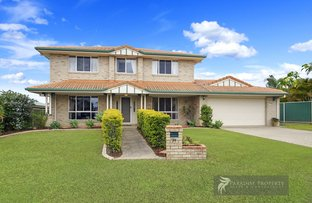 Picture of 14 Glenna Pl, Parkinson QLD 4115