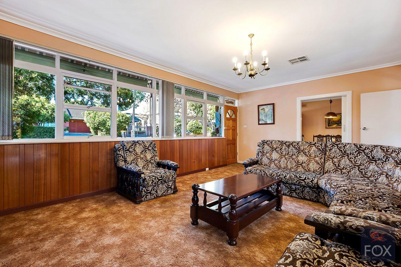2 Oak Court, Kensington Park SA 5068, Image 2