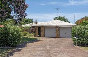 Picture of 6 Fysh Court, Wilsonton QLD 4350