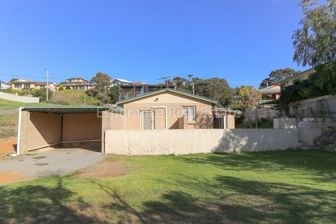 Picture of 31B Smith Street, WEST BEACH WA 6450
